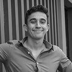 Oscar Lucero
