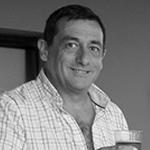Roberto Salazar